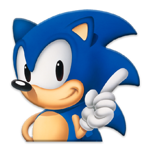 Sonic wacky wallpaper apps android for Wacky wallpaper