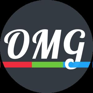 오마이게임즈 - 게임 취향분석, 사전등록, 게임쿠폰