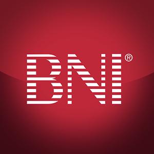 BNI - Champions champions racing