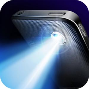 Super Bright Flashlight Adfree adfree client flashlight