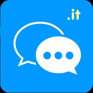 Learn Italian PhraseBook Free italian learn phrasebook