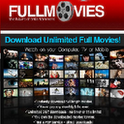 Downloadable Films downloadable drum tuner