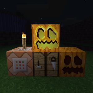 WorldCraft: Free Miner!