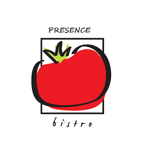 Presence Bistro