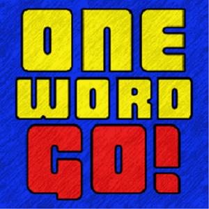 One Word Go