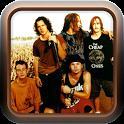 Pearl Jam Ringtones