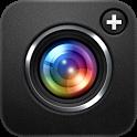 InstaPicFrames for Instagram