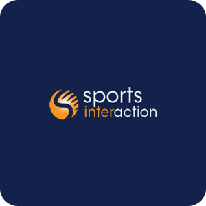 Sportsinteraction.com Mobile
