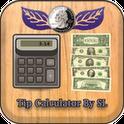 Tip Calculator By SL
