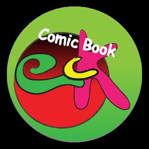 Comic Book Eck comic book helpless heroines