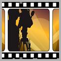 افلام وثائقية
