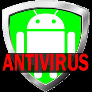 Sky AntiVirus Malware Android