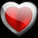 I Heart Zelda LWP zelda classic download