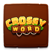 Crossy Word - Word Link Crosswords Puzzle