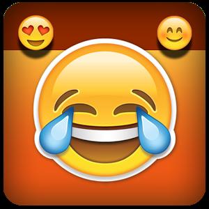 Emoji Keyboard - Color Emoji