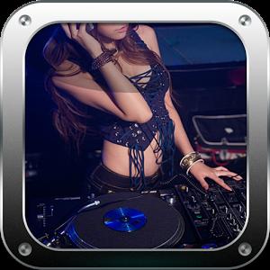 Popular DJ Music