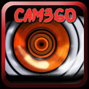 Cam360 Chibi ✪Madara✪