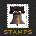 Stamp Collector Catalog