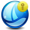 Boat Browser License Key.