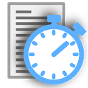 Freelance Time-Tracker