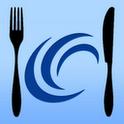 Restaurant Weight Watchers