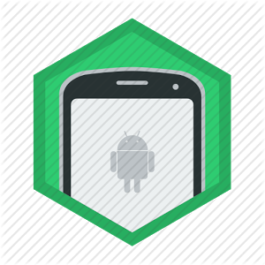 Samsung Galaxy S4 Tip & Trick