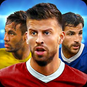 Golden Manager - Soccer