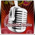 Spanish Radio