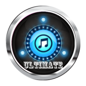 Ultimate Music Online