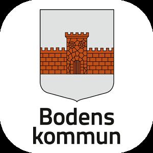 Felanmälan Bodens kommun