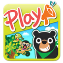 [Play] Play Jungle Animals china play