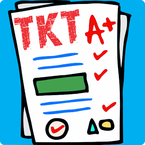 TKT: English Teachers Test 1