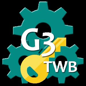 G3 TweaksBox Unlocker