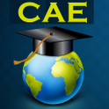 CAE Use of English