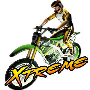 Trial Bike Extreme 3D bike car extreme