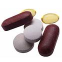 Vitamin Benefits client match vitamin