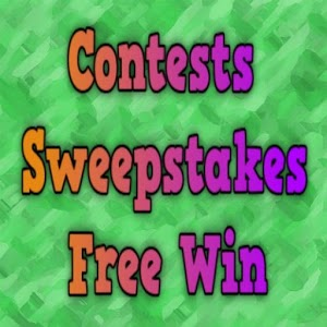 Contests Sweepstakes Free Win internet cafe sweepstakes cheats