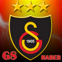 Galatasaray Droid Haber