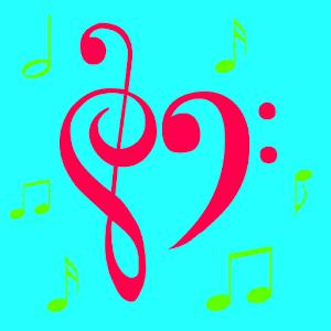 Musiktheorie akkord akustisch