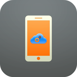 Data Recovery For Phone data phone wallpaper