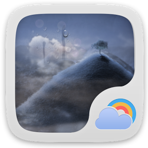 Default Dynamic 2.0 GO Weather default