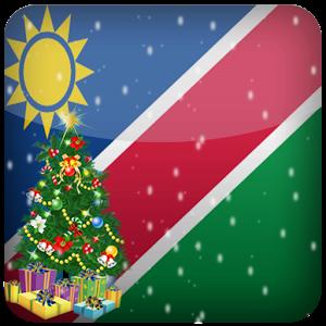 Namibia Xmas Online Radios