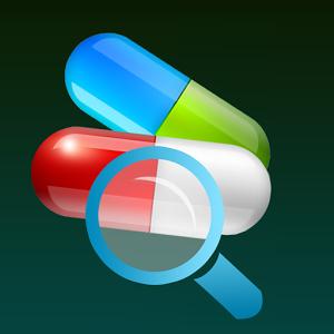 Pill Identifier Pro - Health5C pill identifier