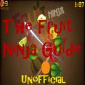 Fruit Ninja Cheats +