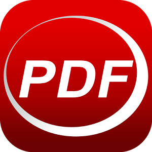 PDF Reader - Edit & Manage PDF