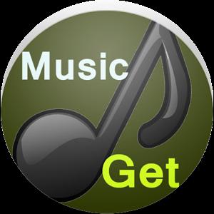 Download MP3 Music: Music Get