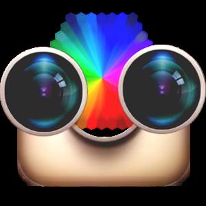 InstaFollower +Lite Instagram