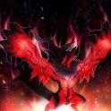 Pokemon ash gray rom download loveroms gb