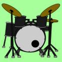 My Drum Machine PRO