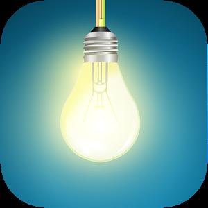 Quick Light - Flashlight/Torch flashlight quick